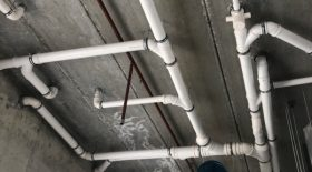 Melchor - Commercial Plumbing Contractors For Perth & WA Projects